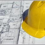 ristrutturazioni trentino risparmio energetico