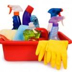 servizio-impresa-di-pulizia